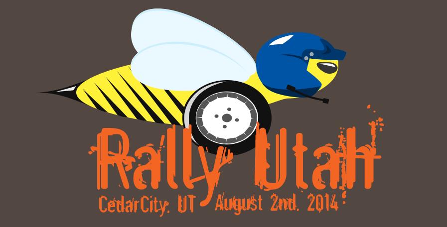 RallyBee3